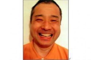 「ひどかった腰の症状は、全く楽になったがや。笑顔と温和な人柄やさけ、気軽に行ってみまっし!」